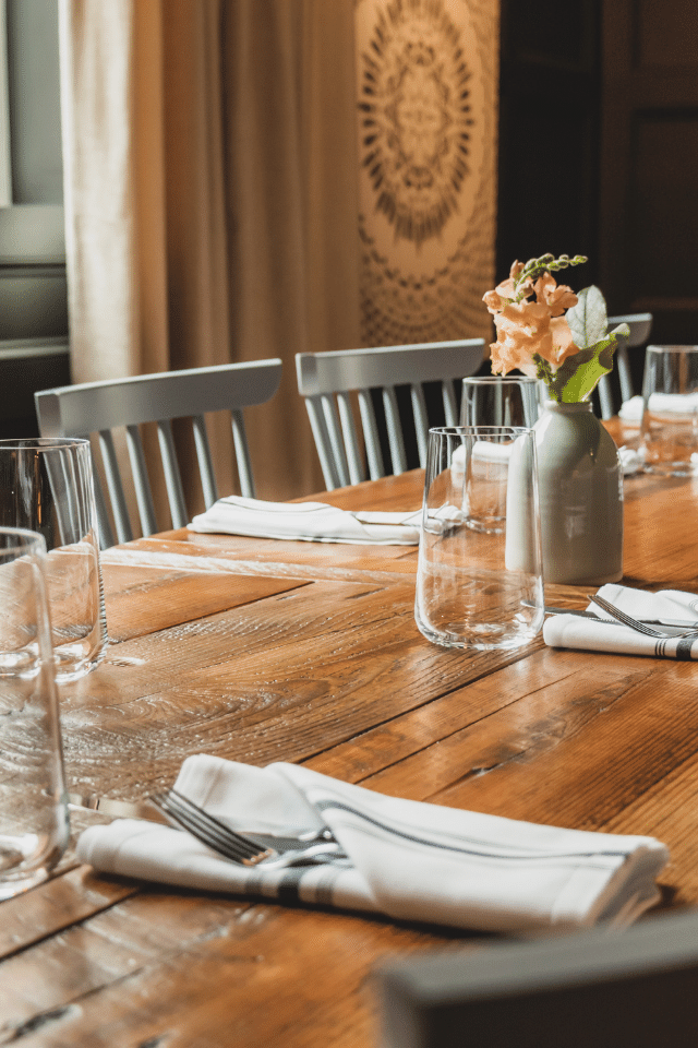 Restaurant Investments by Compass Ventures Sevierville Tennessee (1)