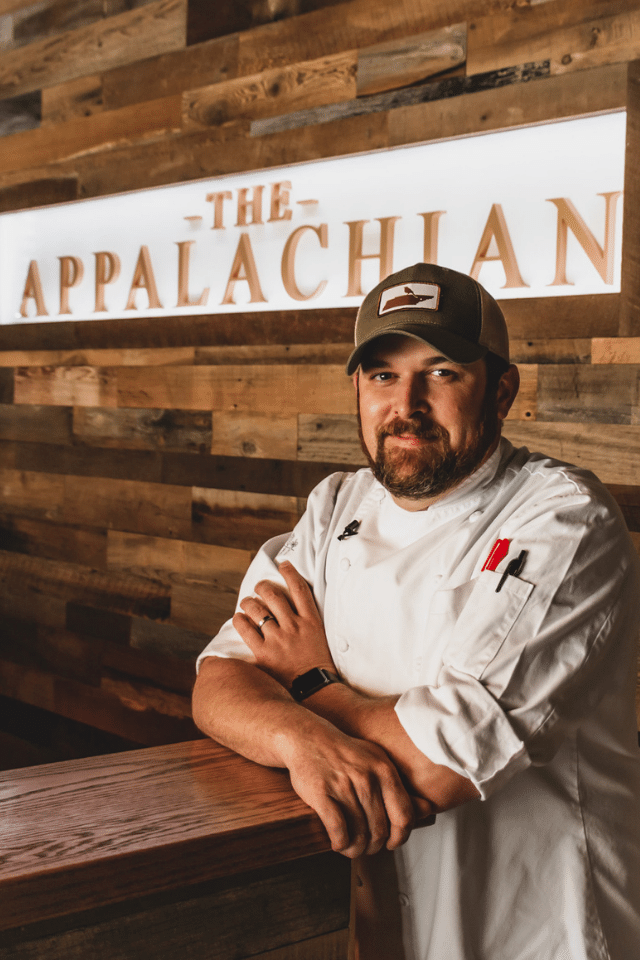 Restaurant Investments by Compass Ventures Sevierville Tennessee