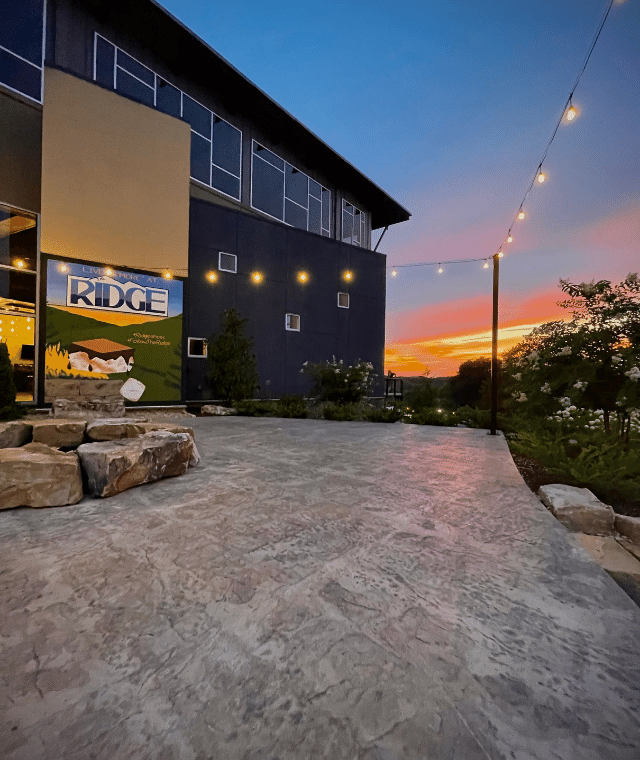 The Ridge Camping and Glamping Resort by Compass (5)
