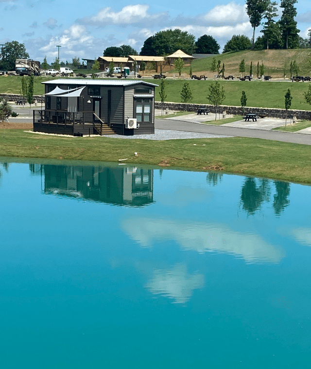 The Ridge Camping and Glamping Resort by Compass (8)